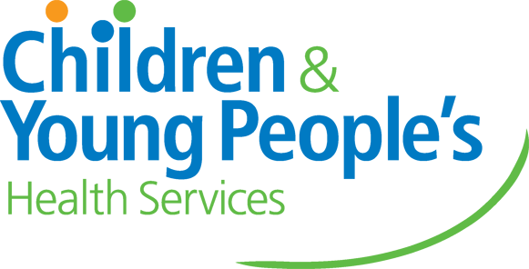 ensuring children and young peoples safety essay Understand the importance of ensuring children and young people's safety and protection in the work setting outcome 3 31 explain why it is important to ensure children and young people.