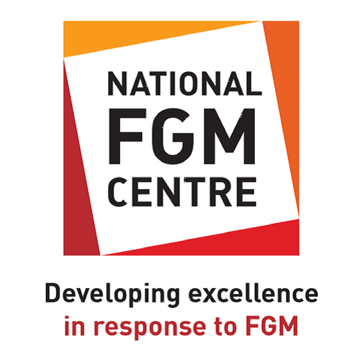 Image result for The National FGM Centre