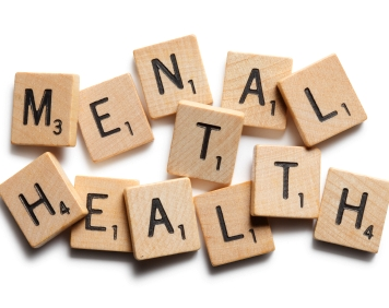 government proposals on children and young people s mental health